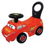 Kiddieland guralica Cars MCQueen trkaći auto