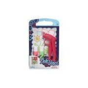 Conjunto Dohvinci Kit Design A8910 - Hasbro
