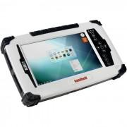 Handheld Algiz 7 Stryktålig tablet utan inbyggt 3G-modem