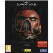Warhammer 40.000 Dawn of War III Limited Edition PC