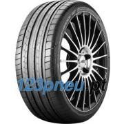 Dunlop SP Sport Maxx GT ( 245/50 ZR18 (104Y) XL J )