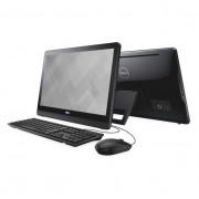 Dell Inspiron 3264 AiO Black DLL Q4_229617