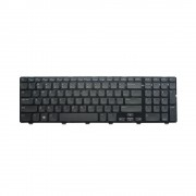 Tastatura Laptop Dell Inspiron 17R (5737)