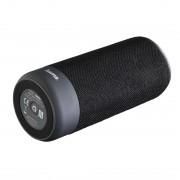 Bluetooth, безжичен, аудио говорител HAMA Soundcup-S