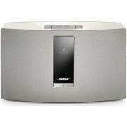 Boxa WiFi Bluetooth SoundTouch 20 III Alba