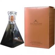 Kim kardashian true reflection 100 ml eau de parfum edp spray profumo donna