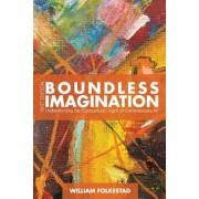 Boundless Imagination: Understanding the Conceptual Origins of Contemporary Art