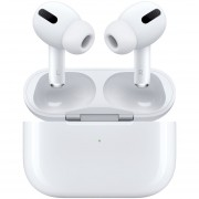 Audifonos Apple MWP22AM/A, AirPods Pro