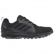 Adidas Zapatillas Adidas Terrex Tracerocker Goretex