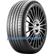 Goodyear Eagle F1 Asymmetric 2 ROF ( 245/40 R20 99Y XL MOE, runflat )