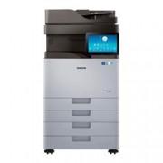 HP INC. SAMSUNG MULTIXPRESS SL-K7500LX MFP PRNTR