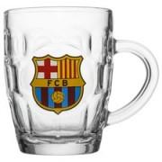 Barcelona Bierglas Logo