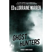 Ghost Hunters: True Stories from the World's Most Famous Demonologists, Paperback