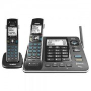 Uniden XDECT8355+1 USB Charging Cordless Phone System