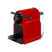 Krups Máquina de Café Nespresso Inissia XN1005P04 (19 bar - Vermelho)