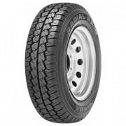Anvelope All Season HANKOOK Radial Ra10 225/70 R15C 112/110 R