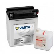 Varta Funstart Freshpack YB14L-B2 12V akkumulátor - 514013