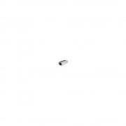 SAL SAI 2000W feszültségátalakító 1000/2000W, USB aljzat