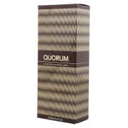 Antonio Puig Quorum Men Eau de Toilette 100 ml