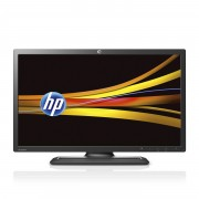 "Monitor 21.5"""" LED, HP ZR2240W"