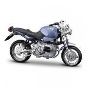 Motocicleta Bmw R1100R - Violet Metalizat