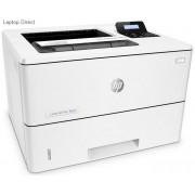 HP J8H61A laserjet pro M501DN Mono Laser Printer