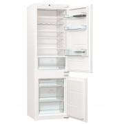 Хладилник и фризер за вграждане Gorenje NRKI4181E1