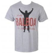 filmes póló férfi Rocky - Balboa - AMERICAN CLASSICS - RK5336S