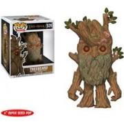 Figurina Pop Movies The Lord Of The Rings Treebeard