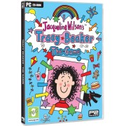 P2 Games The Tracy Beaker