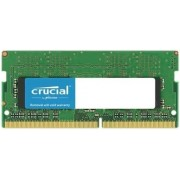 Crucial CT8G4SFS8266 8GB DDR4 SO-DIMM 2666 C19
