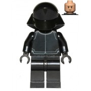 SW671 Minifigurina LEGO Star Wars - First Order Crew Member (SW671)