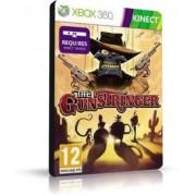 Microsoft Gunstringer - Xbox 360 (Erfordert Kinect)