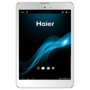 Tableta Haier PadD85 White