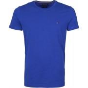 Tommy Hilfiger Tommy Hifiger T-shirt Cobat Surf