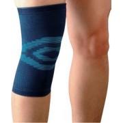 Arthroven Kniebandage Gr. M, Umfang 34 - 38 cm