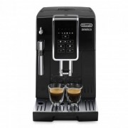 "DeLonghi Coffee machine De'Longhi ""Dinamica ECAM 350.15.B"""