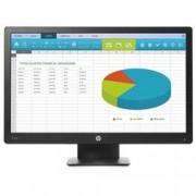 HP INC. HP PRODISPLAY P203 20 TN LED 16 9 1600X900 VGA-DP