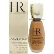 Helena Rubinstein Color Clone Perfect Complexion Creator 30ml - 30 Gold Cognac