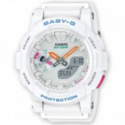 Дамски часовник Casio Baby-G BGA-185-7AER