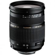 Tamron AF SP 28-75/2,8 XR Di till Canon AF