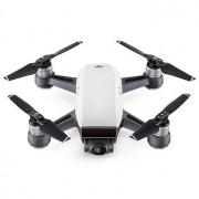 DJI Spark vit, Fly More Combo-kit