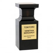 TOM FORD Venetian Bergamot 50 ml parfémovaná voda unisex