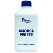 Amorsa Perete AZUR Evrika S8633 5 Litri