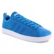 Adidas - Vs Advantage Clean - Mesh Sneaker
