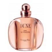 Christian Dior Dune EDT 100 мл - Тестер за жени