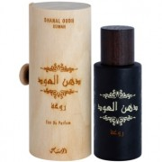 Rasasi Dhanal Oudh Ruwah eau de parfum unisex 40 ml