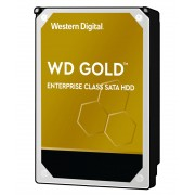 Western Digital Disco 3.5 6TB WD Gold 256Mb SATA 6Gb/s 72rp