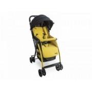 Carucior Sport Mini Lite pentru copii Just Baby Galben