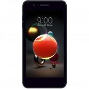 "LG K9 Vodafone Smartphone 5"" Display Hd Memoria 16 Gb Fotocamera 8 Mp Android Co"